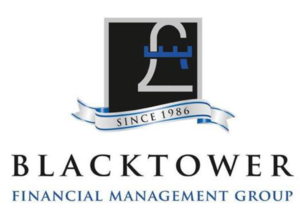 Black Tower Financial Management Group