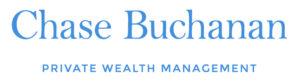 Chase Buchanan logo
