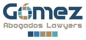 gomez abogados - lawyers